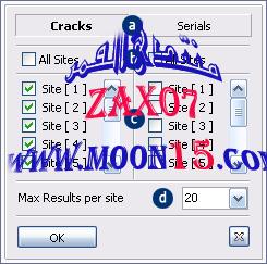 http://www.upmoon.com/up6/zaxo7b.png